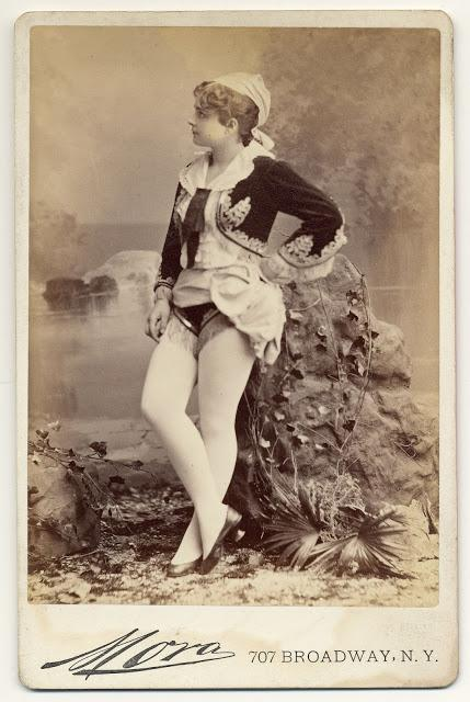 female prostitution and women rights in the late 19th and early 20th century In this article women in modern latin american and female-headed households in brazil's early laws in late-19th-century argentina women's labor.